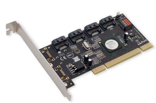 Hardware-RAID