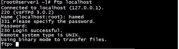 tcp-wrapper-test-localhost